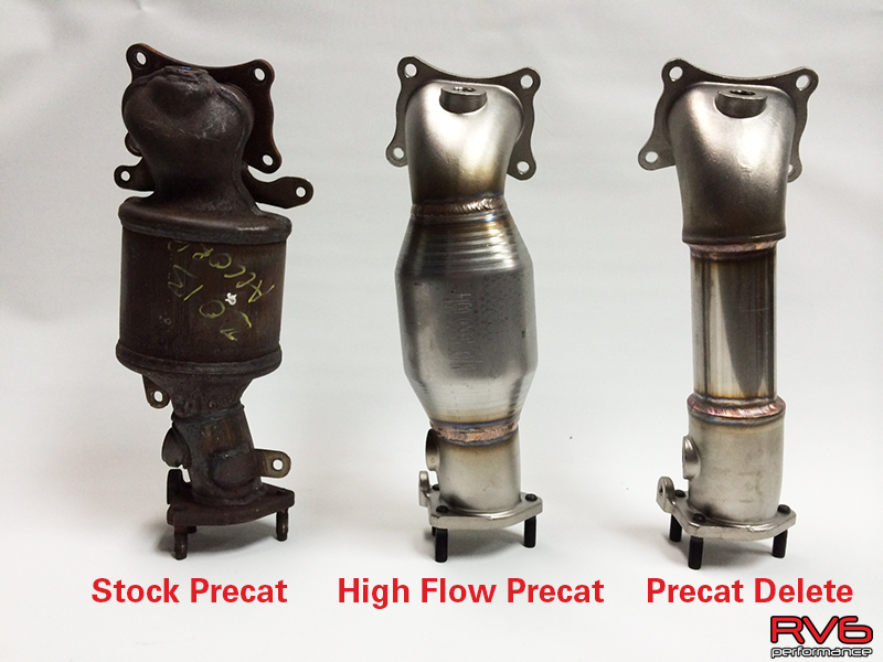 Acura Tl Engine Tube likewise Hawk Hb143u 680 Racing Pad Dtc 70  pound together with Custom Dodge Minivans further 2012 Hilux additionally 2013 750li. on 1997 acura cl 3 0 racing